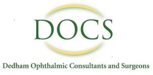 Dedham Ophthalmic Consultants and Surgeons