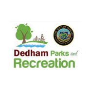 Dedham Parks and Recs