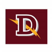 Dedham Pee Wee Football